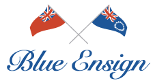 Yacht registration on Cook Islands Yacht registry